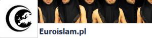 Euroislam - facebook