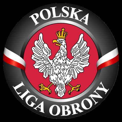 Polska Liga Obrony